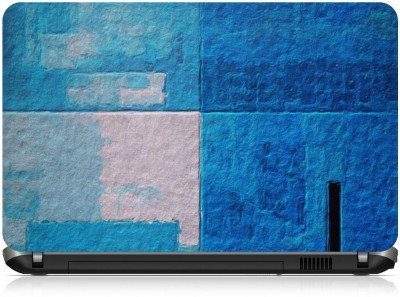 NG Stunners Monotype Abstract 2068 Vinyl Laptop Decal 15.6