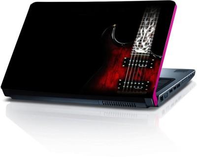 Dstore DELS022153 Vinyl Laptop Decal 15.6