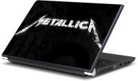 Artifa Metallica Fabulous Vinyl Laptop Decal 15.6