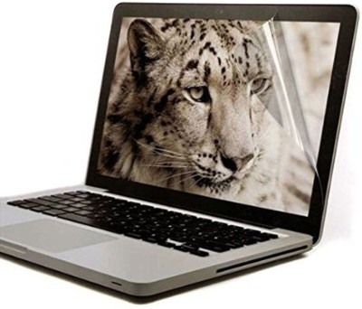 Go Crazzy Macbook Pro Retina 15 15.4 Inch Anti Scratch Proof Screen Guard GC004400 Plastic Laptop Decal