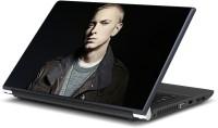 Artifa Eminem Vinyl Laptop Decal 15.6