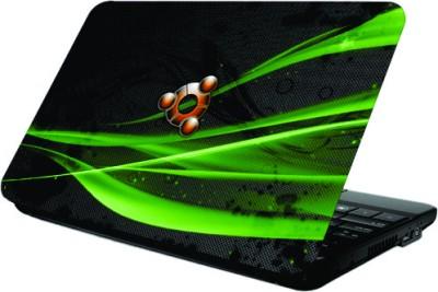 Printland Leaf Skin Vinyl Laptop Decal 14.2