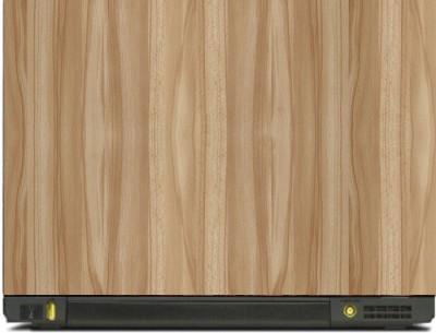 livestash wooden print1 vinyl Laptop Decal
