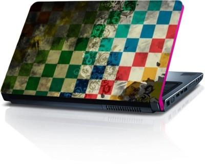 Dstore DELS022144 Vinyl Laptop Decal 15.6