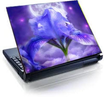 Tati ventures TB44 vinyl Laptop Decal