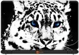Urban Monk Snow Leopard Vinyl Laptop Dec...