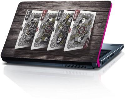 Dstore DELS022143 Vinyl Laptop Decal 15.6