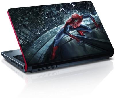 WebPlaza W129E782B7103 Vinyl Laptop Decal