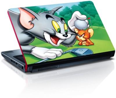 WebPlaza W129E782B7179 Vinyl Laptop Decal 15.6