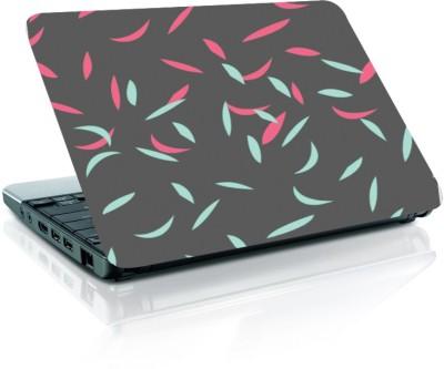 Rockmantra LS 377 Vinyl Laptop Decal 15.6