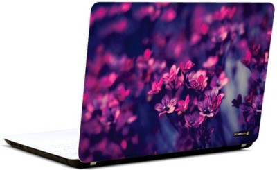 PicsAndYou Sweet Memories Vinyl Laptop Decal 15.6