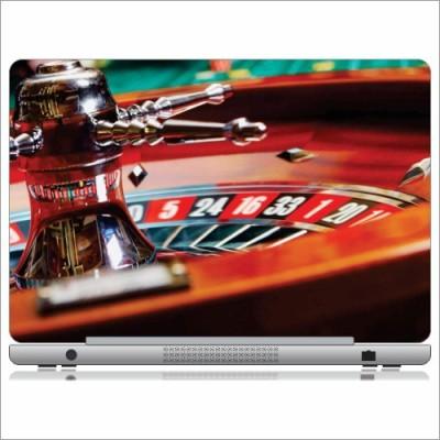 Printland Lets Play Skin LS131255 Vinyl Laptop Decal 13