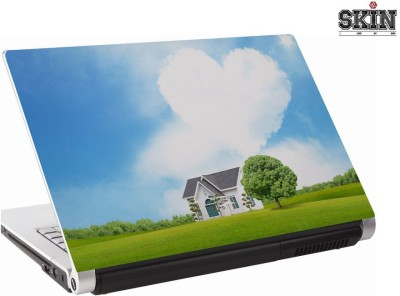142Skin 142SA1032 Vinyl Laptop Decal