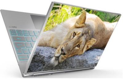 tati ventures w0030 vinyl Laptop Decal 15
