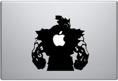 DNG DDNG12141 Vinyl Laptop Decal