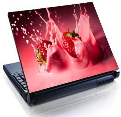Tati ventures TB66 vinyl Laptop Decal 15