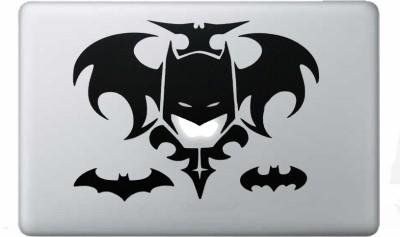 Digione Batman 3 Vinyl Laptop Decal 13.3