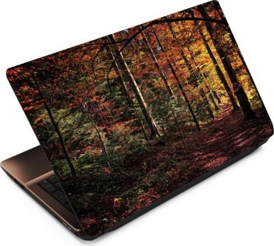 Finest Flower FL59 Vinyl Laptop Decal 15.6