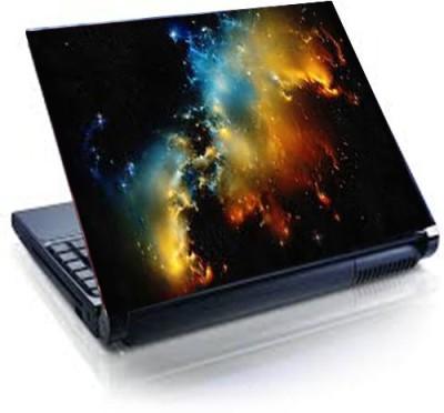 Tati ventures TB39 vinyl Laptop Decal 15