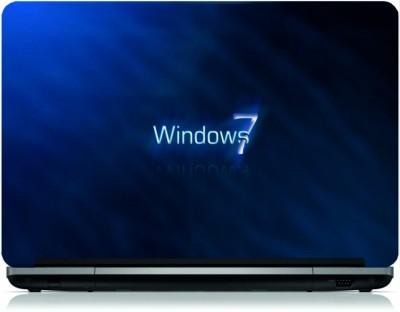 NG Stunners Windows Ng-033 Vinyl Laptop Decal 15.6
