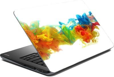 Posterhunt SVPSI4682 Color Blast Laptop Skin Vinyl Laptop Decal