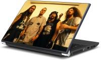 Artifa Pantera Music Vinyl Lap