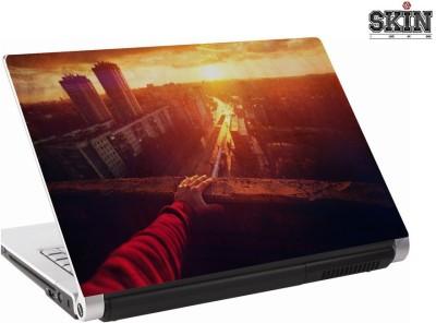 142Skin 142SA1230 Vinyl Laptop Decal 15.6