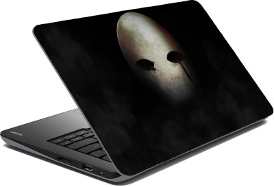 Posterhunt SVshi1500 Dark Souls Game Laptop Skin Vinyl Laptop Decal 14.1
