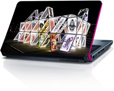 Dstore DELS022149 Vinyl Laptop Decal 15.6
