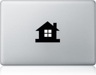 Clublaptop Sticker House 11 inch Vinyl Laptop Decal 11