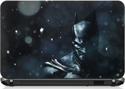 Gillz Stunning-33 Vinyl Laptop Decal