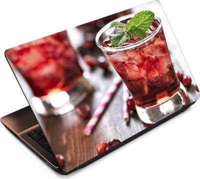 Anweshas Glass I67 Vinyl Laptop Decal 15.6