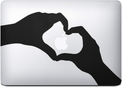 DNG DNG12151 Vinyl Laptop Decal 13.3