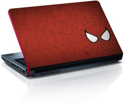 WebPlaza W129E782B6939 Vinyl Laptop Decal 15.6