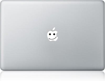 Clublaptop Sticker Smiley 11 inch Vinyl Laptop Decal 11