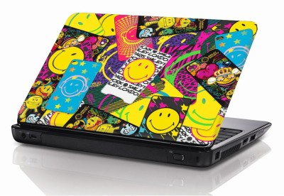 BSEnterprise Phone Covers Design 15.6 Inch Notebook Skin Sticker Cover Art Decal Fits 13.3