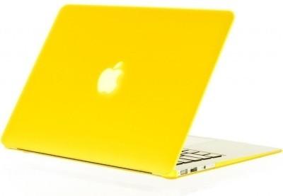 Clublaptop Apple Macbook Air 13 Plastic Laptop Decal 13
