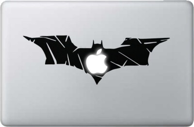 Digione Batman 5 Vinyl Laptop Decal