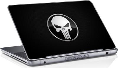 Innovate Danger Logo 537 Vinyl Laptop Decal 15.6