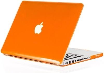 Clublaptop Apple Macbook Pro 13 Plastic Laptop Decal