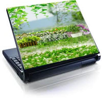 Tati ventures TB89 vinyl Laptop Decal