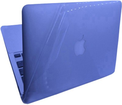 Pindia Tr3 Cover 3 Pc Combo Apple 13 13.3