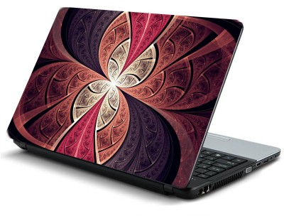 Epic ink lapset5913 Vinyl Laptop Decal 15.6