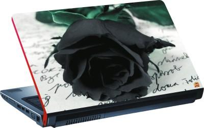 DSPBAZAR DSP BAZAR 10492 Vinyl Laptop Decal 15.6