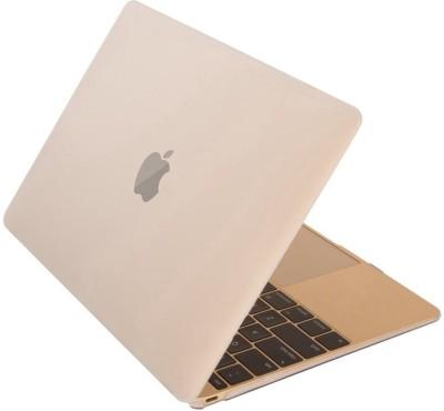 AirPlus AP-MC-1000-CLTR Plastic Laptop Decal 12