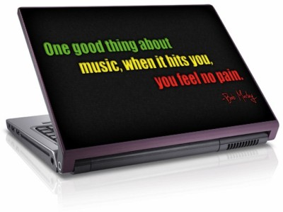 Moneysaver Desktop Backgrounds Quotes Vinyl Laptop Decal