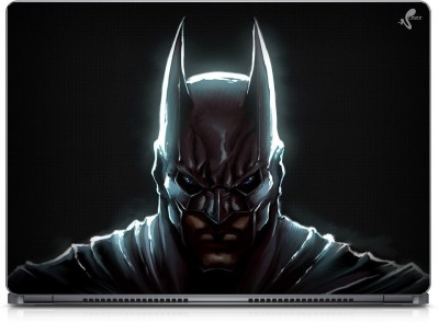 Seamen Batman Vinyl Laptop Decal 15.6