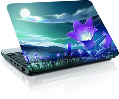 Rockmantra LS 475 Vinyl Laptop Decal