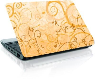 Rockmantra LS 378 Vinyl Laptop Decal