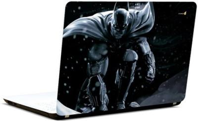 Pics And You Batman Amazing Vinyl Laptop Decal 15.6